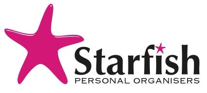 StarfishLogo_WEB